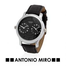 Relógio - Kanok