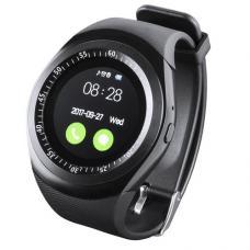 Relógio Inteligente - Kirnon