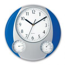 Relógio - Prego