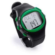 Relógio - Lewis