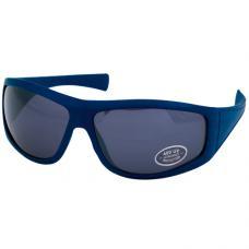 Óculos de Sol - Premia