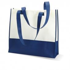 Bolsa de compra ou praia - Vivi