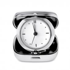 Relógio de Viagem