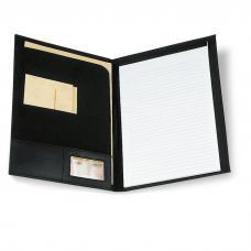 Porta documentos A4