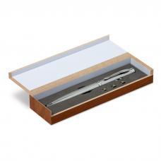 Laser com caneta táctil