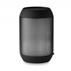 Bluetooth Speaker com Luz