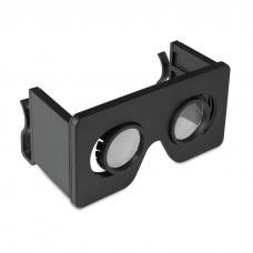 Óculos VR dobráveis