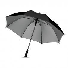 Guarda-chuva 27
