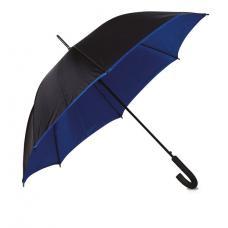Chapéu de chuva - Umbrex