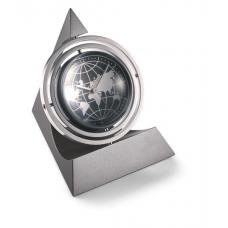 Relógio de mesa - Astro