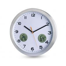 Relógio de parede - Maine