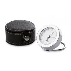 Relógio de viagem - Tailor