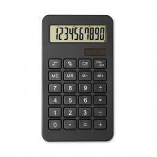 Calculadora - Beta