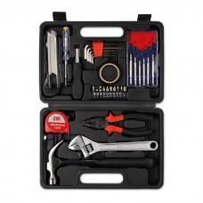 Mala de ferramentas - Reddo