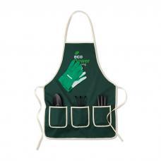 Kit de jardinagem - Diggy
