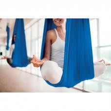 Set de rede de ioga aérea / Pilates - AERIAL YOGI