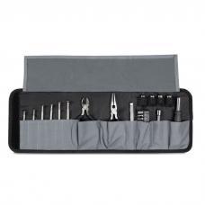 Set de ferramentas - Ingenio