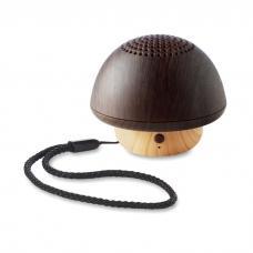 Coluna Bluetooth 5.0 com formato de cogumelo - Champignon