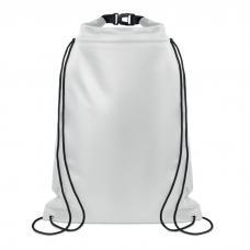 Saco de cordão grande impermeável - Debo Bag