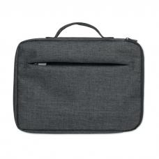 Bolsa para laptop de 13 polegadas acolchoada - SLIMA BAG