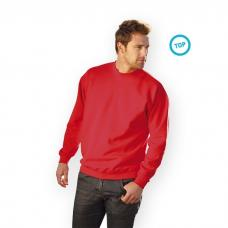 Sweatshirt Adulto