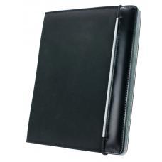 Capa iPad - Efix
