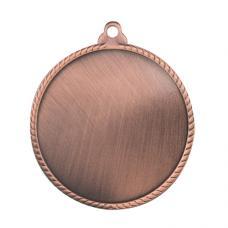 Medalha de metal