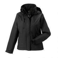 Casaco Hydraplus 2000 Women - 100% Nylon Taslan