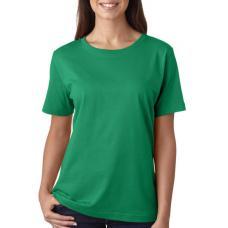 T-Shirt Senhora